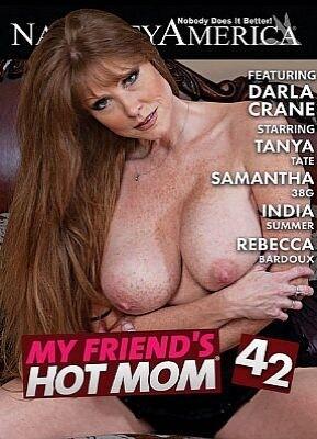 My Friends Hot Mom 42