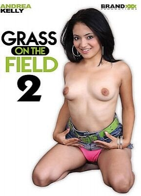 Grass On The Field 2