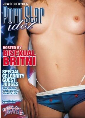 Porn Star Idol