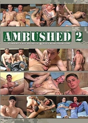 Ambushed 2
