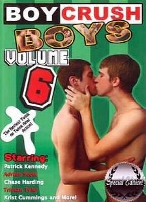 Boys 6
