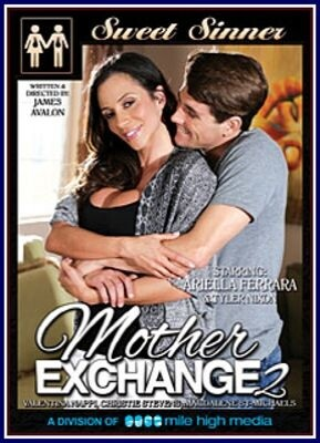 Mother Exchange 2
