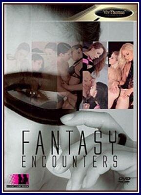 Fantasy Encounters