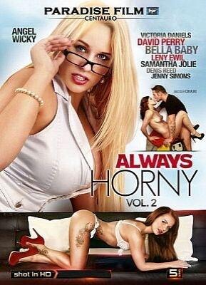 Always Horny 2