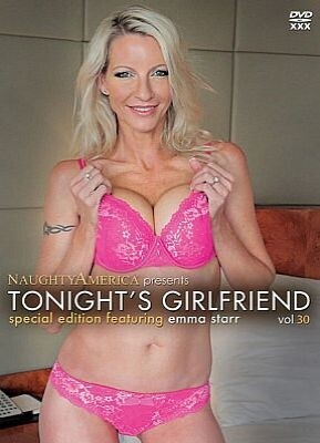 tonights girlfriend xxx videos free hd pron.com