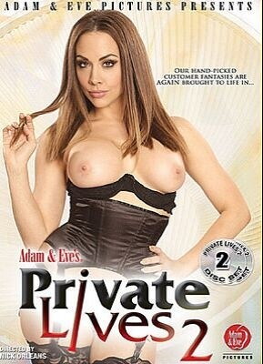 Adam and Eve's Private Lives 2