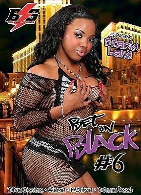 Bet On Black 6