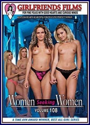 Women Seeking Women 108