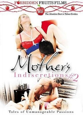 Mother's Indiscretion 2