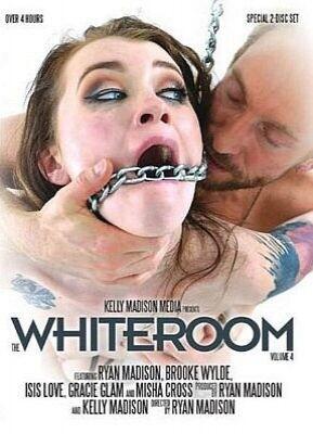 Porn Fidelity's White Room 4