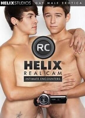 Real Cam Intimate Encounters