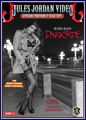 Romi Rain Darkside