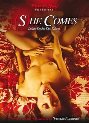(S)he Comes