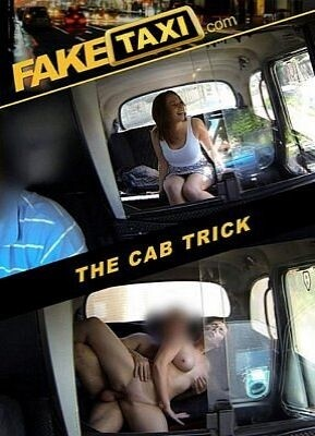 The Cab Trick