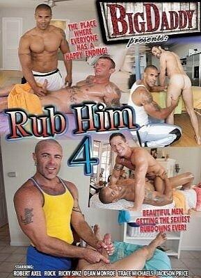 Rub Him 4