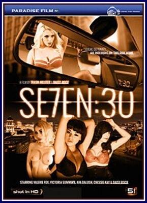 Se7en 30