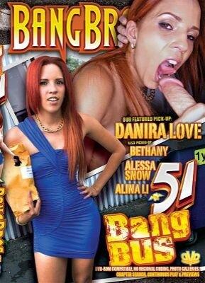 Bang Bus 51
