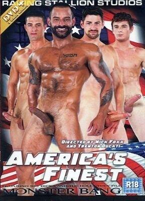 America's Finest