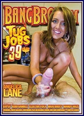 Tug Jobs 39