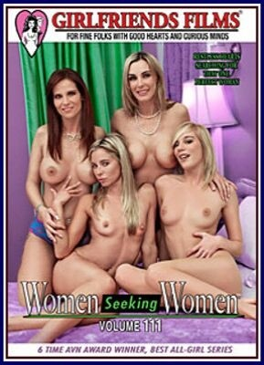 Women Seeking Women 111
