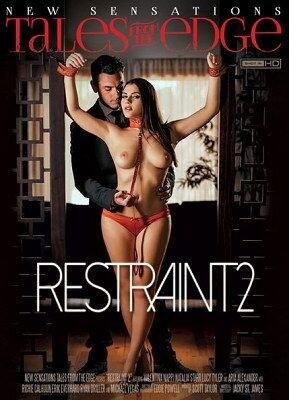 Restraint 2