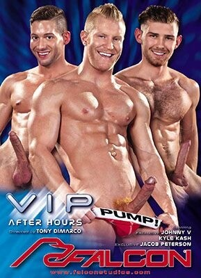 VIP: After Hours