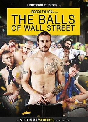 The Balls of Wall Street