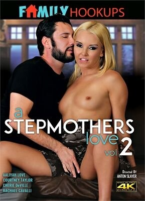 A Stepmother's Love 2