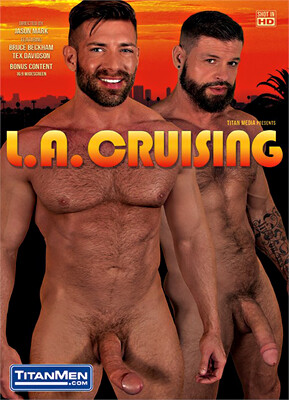 L.A. Cruising