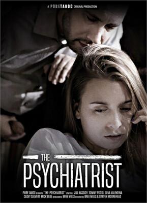 The Psychiatrist