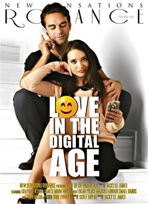 Love in the Digital Age