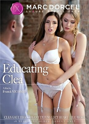 Educating Clea