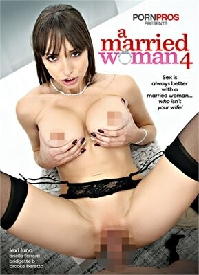 A Married Woman 4