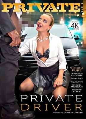 Private Driver