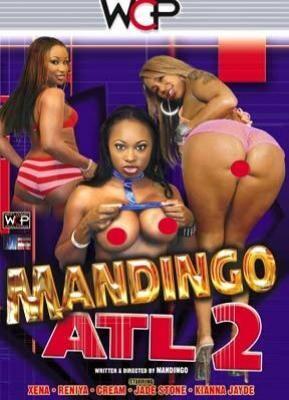 Mandingo ATL 2
