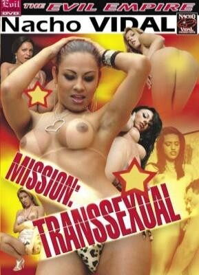 Mission:Transexual