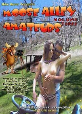 Moose Alley Amateurs 3