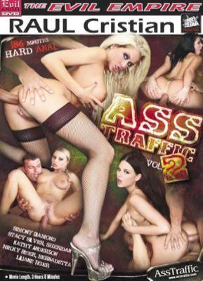 Ass traffic 2