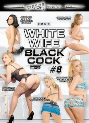 White Wife Black Cock 8