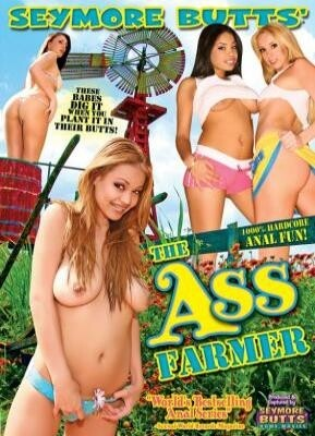 The Ass Farmer