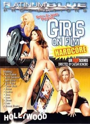 Girls On Film: Hardcore