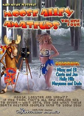 Moose Alley Amateurs 4