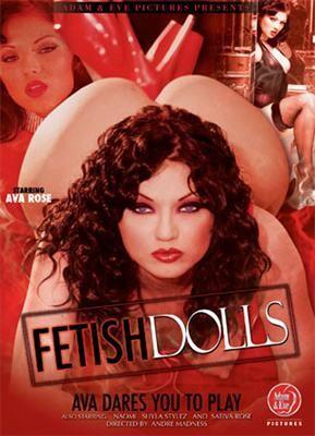Fetish Dolls