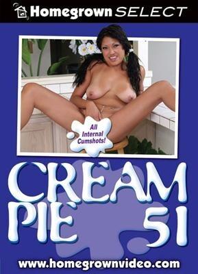 Cream Pie 51