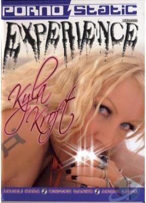 Experience Kyla Kroft