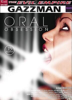 Oral Obsession