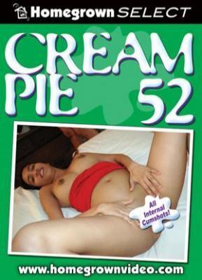 Cream Pie 52