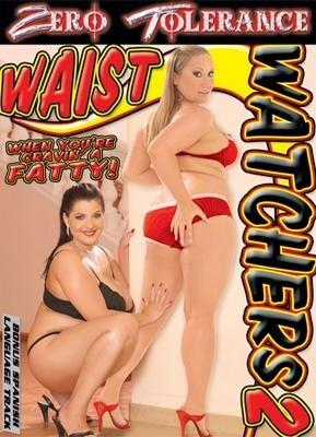 Waist Watchers 2