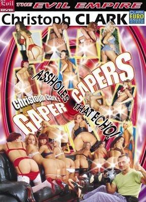 Gaper Capers