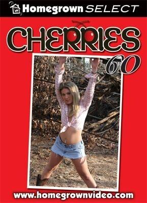 Cherries: 60